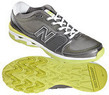 New Balance Women's 812 Cross Training Shoes