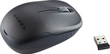 Dynex Wireless Optical Mouse