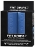 Fat Gripz Bar Training Grips