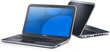 Inspiron 15z 15.6 Laptop w/ Core i5 Processor