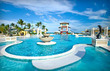 Sandals - Up to 65% Off Sandals Emerald Bay + Air Credit + 1 Free Night