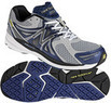 New Balance 1140 Men's Running Shoes