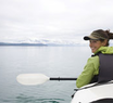 7-Night Alaska Cruise Incl. Hubbard Glacier