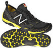 New Balance 10 Men's Trail Running Shoes