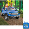 Power Wheels 12-Volt Ride-On w/ $100 eGift Card