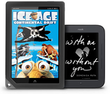 Barnes & Noble - Buy NOOK HD Get NOOK Simple Touch Free