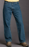 Izod Men's Classic Fit Jeans
