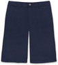Dockers Boy's Shorts Flat Front School