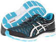 Asics Gel-Nerve33 Shoes