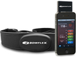 Bowflex iConnect Fit Wireless Heart Rate Monitor Kit