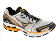Mizuno Men's Wave Inspire 8 Running Shoes