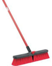 Libman 18 Push Broom
