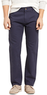 Men's Bedford Pants