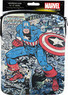PDP Marvel 10 Captain America Tablet Sleeve
