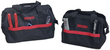 10 and 12 Craftsman Tool Bag Combo