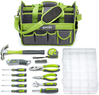 Craftsman Evolv 24 Piece Homeowner Tool Set