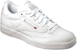 Reebok Men's Classic Club C Athletic Shoes