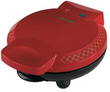 Black & Decker Quesadilla Maker