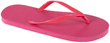 KMart Flip Flop Sandals (Mens, Womens, Girls or Boys)