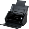 Fujitsu ScanSnap iX500 802.11n Wireless Desktop Scanner