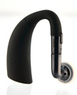 Motorola ELITE Sliver HZ750 Bluetooth Headset (Refurb)