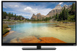 Vizio E401i-A2 40 LED HDTV (Refurbished)
