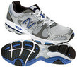 New Balance 940 Men's Running Shoes