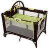 Graco On the Go Pack 'n Play Portable Playard