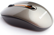Lenovo N3903A Wireless Mouse