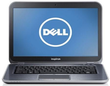 Dell Inspiron 14 Laptop w/ Core i7, 500GB HDD & 32GB SSD