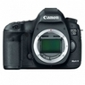 Canon EOS 5D III 22.3MP dSLR Camera Body