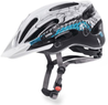 Uvex XP CC Bike Helmet