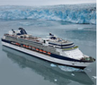 Alaska: 7-Night Northbound Cruise from Vancouver