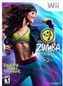 Zumba Fitness 2 for Nintendo Wii