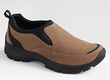 Men's All Weather Slip-On Shoes
