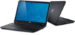 Inspiron 15.6 Laptop w/ Intel Celeron CPU