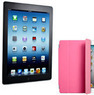 3rd-generation 64GB WiFi 9.7 Apple iPad + Smart Cover