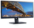 Dell Ultrasharp 29 LCD Monitor