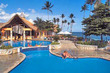 Dominican Republic: All-Inclusive La Romana Beach Resort