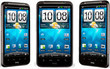 HTC Thunderbolt 6400 Smart Phone for Verizon