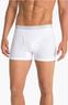 Nordstrom Stretch Cotton Boxer Briefs (3-Pack)