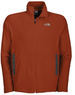 The North Face 'RDT 100' Full Zip Jacket (XL & XXL)