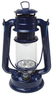 15-LED Super Bright Storm / Hurricane Lantern