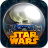 Star Wars Pinball for iPhone, iPod touch, and iPad