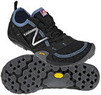 New Balance 10 Women's Running Shoes