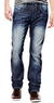 i jeans by Buffalo Men's Colored Denim Pants