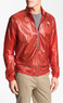 The North Face Men's Accomack Packable Nylon Jacket