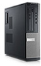 Dell OptiPlex 3010 Desktop PC w/ Intel Core i5 CPU