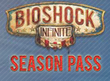 BioShock Infinite: Season Pass (PC Digital Download)