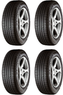 Sears - Tire Sale - Buy 3, Get 1 Free + $40 Off + 10% Off + $40 Rebate